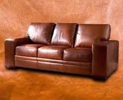 how to fix my leather couch toceon info