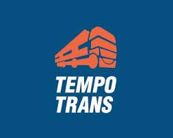 logopond logo brand ideny