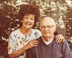 50th Anniversary: Jack and Sharon Smith   Lifestyles ...