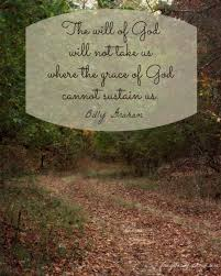 days of encouraging quotes god s will frugal focused