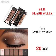 1 11 flash s eyeshadow for brown
