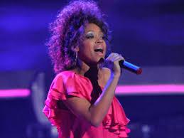 "American Idol"" fans send Ashthon Jones home - CBS News"