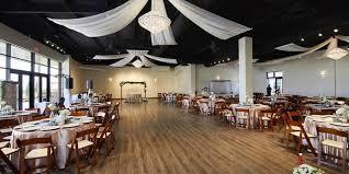 celebrino event center venue