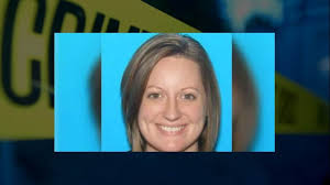 The Perfect Suspect spotlights murder of Katrina Smith by her husband