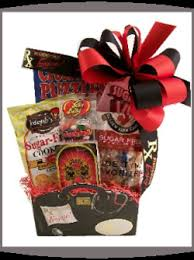 gifts for diabetic men