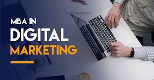 Digital Marketing Trends Archives - Copsctenerife