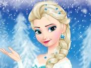 elsa s frozen makeup game on g