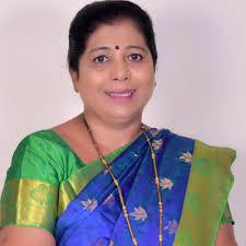 Image result for manisha chaudhary mla