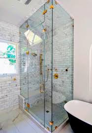 neo angle shower doors archives