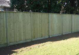 Jacksons Fencing Fencing Sheds Garden Gates London