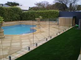 Pool Fencing Design Ideas Get Inspired By Photos Of Pool Fencing From Australian Designers Trade Professionalspool Fencing Design Ideas Get Inspired By Photos Of Pool Fencing From Australian Designers