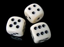 Poze : dices, zaruri joc, jocuri de noroc, a juca, ghinion, avere ...
