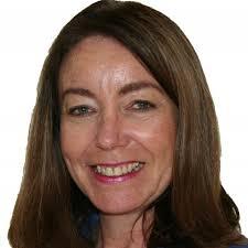 Deborah Johnson | University of Chester