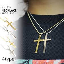 mint green market cross necklace all