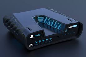 PlayStation 5 specs confirmed by ...
