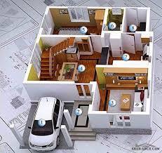house design 3d apk mod the home