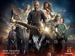 vikings wallpaper google suche