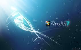 windows 7 wallpapers hd wallpaper cave