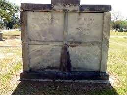 Ada Peterson Carr (1888-1947) - Find A Grave Memorial