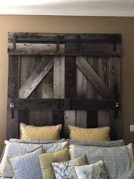 Reclaimed Redwood Fence Boards Sale 3 Rancho Cordova Materials For Sale Stockton Ca Shoppok