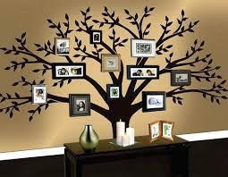 Vinyl Wall Art Ideas