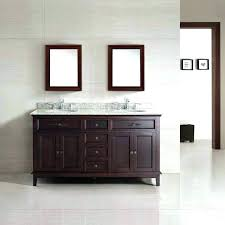 home depot bathroom vanity set