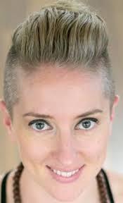 Karina Smith ERYT 500 PLUS/RYT YIN-100 « Directory