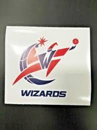 Phoenix Suns 5 Nba Team Logo Vinyl Decal Sticker Car Window Wall Cornhole Home Garden Home Decor Decals Stickers Vinyl Art