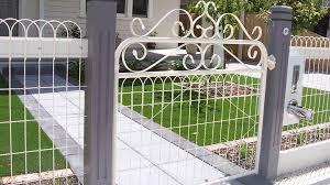Should You Get A Wire Fence Installed Susan Philmar