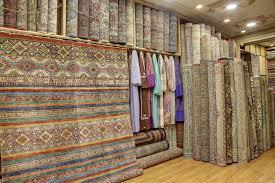 rugs expert in mumbai rohit sharma
