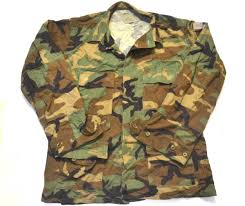 armed forces discharge goods the truth