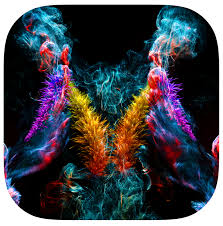 iphone 7 live wallpaper unicorn apps