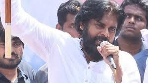 andhra s power star pawan kalyan