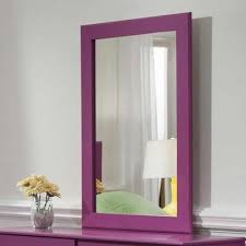 Kids Dresser Mirrors At Seaboard Bedding