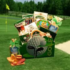 golf delights gift box 85012
