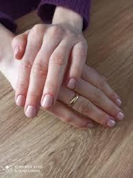 Pedicure Damki Meski Manicure Hybrydowy Paznokcie Zelowe Gratka Pl