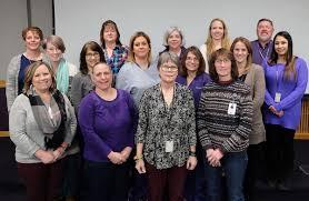 February 2019   Lifelines   College of Veterinary Medicine   Kansas State  University