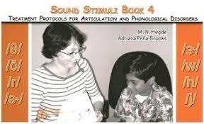 Sound Stimuli by Adriana Peña-Brooks