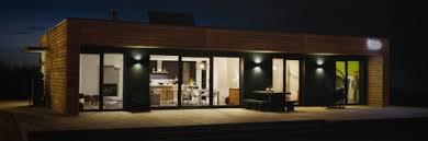 maison booa une maison à ossature bois