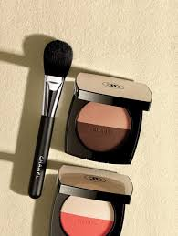 chanel summer 2016 makeup collection