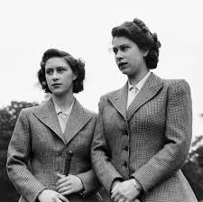 Did Princess Margaret Ask to Share the Queen's Duties?