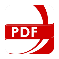 PDF Reader Pro Black Friday 2020 Ads ...