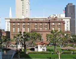File:James Flood Mansion (San Francisco) 3.JPG - Wikimedia Commons