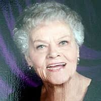 Lavonne Ida 'Bonnie' Greene Obituary | Star Tribune