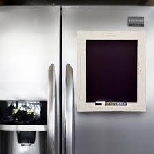 Chalkboard Refrigerator Sticker Chalkboard Cabinet Sticker Etsy