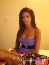 Escorts, female models,
