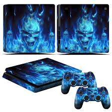Ps4 Slim Skins Decals For Ps4 Controller Playstation 4 Slim Stickers Cover For Ps4 Slim Controller Sony Playstation Four Sl Dualshock Ps4 Slim Ps4 Controller