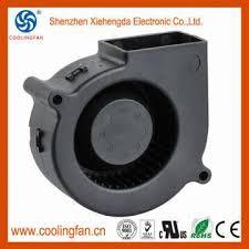 24v fireplace blower fan motor