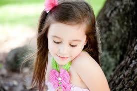 صور بنت صغيره اجمل صور بنات صغيره كيوت كيف