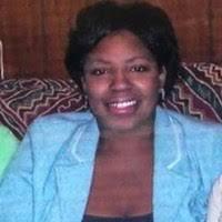 Keisha Smith Obituary - Charlotte, North Carolina | Legacy.com
